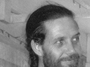 Tributes flow for Brisbane man killed in highway crash