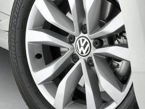 VW and Skoda diesel vehicles recalled