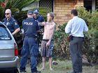 Point Vernon gunman still on loose one week later