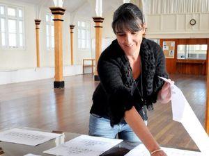 Design gurus unveil future of architecture in Toowoomba