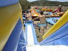 SPLASH! Water theme park coming to Toowoomba
