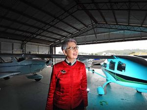 Lismore aims to become hub for revitalised aviation industry