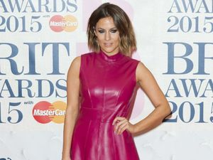 Flack: I was called a paedophile for dating Harry Styles