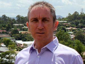 Dodrill takes on deputy mayor