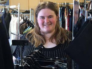 Humans of the Sunshine Coast: Positivity in job hunt