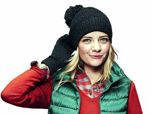 Where are they now: Jessica Watson embarks on new career