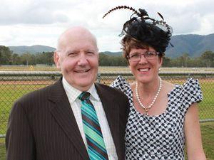 David Peel of Phil Peel Jewellers on Malcolm Turnbull