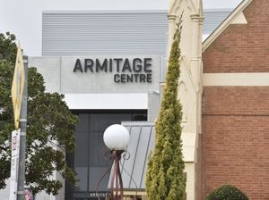 Armitage Centre picks up housing and construction Award