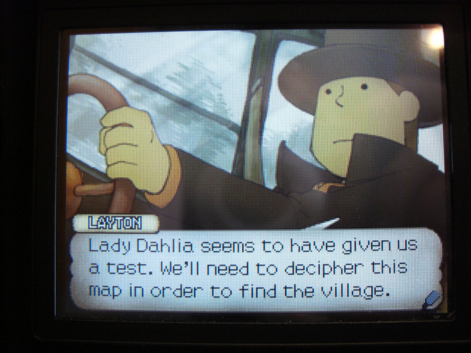 Elaborated feedback is most effective. Professor Layton game provides complex tasks where students receive hints to adjust their strategies.