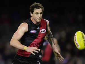 OPINION: Essendon Bombers given just desserts