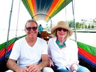Can retirement really be an extended holiday?