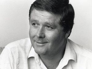 Remembering Don Livingstone
