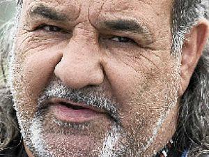 Rebels boss loses last-ditch bid to return to Australia
