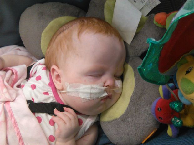 Can you help Aashka raise money to provide for her future needs?