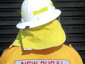 Fire-fighters allegedly assaulted in Coffs Harbour