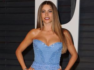 Zuhair Murad reportedly designing Vergara's wedding dress