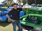 200 enthusiasts shine for Auto Spectacular at Casino