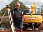 Timeline: Walton Construction Queensland colapse