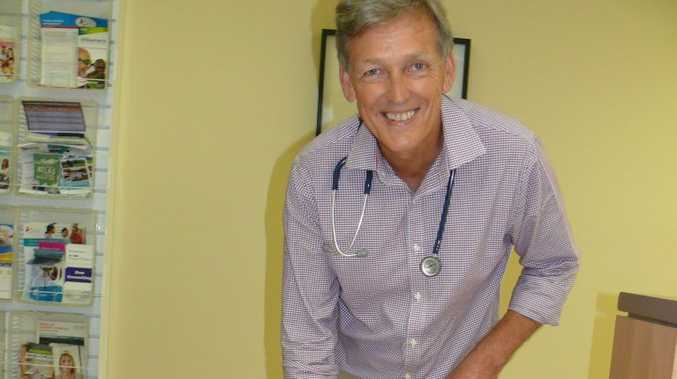 Dr Andrew Terrey has been selected in the Australian over-60s team for the 2016 Masters Hocky World Cup in Newcastle.