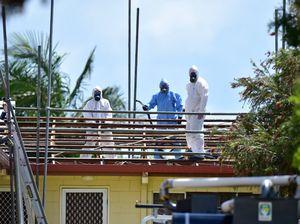 Asbestos removal in Maroochydore