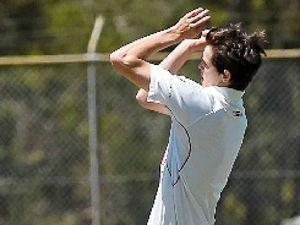 Cricket: Marist Brothers score win against Tintenbar