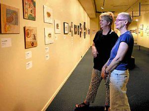 Rockhampton Art Gallery to close for repairs