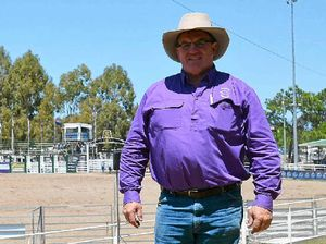 Beasts hit the grounds for Warwick Rodeo and Campdraft