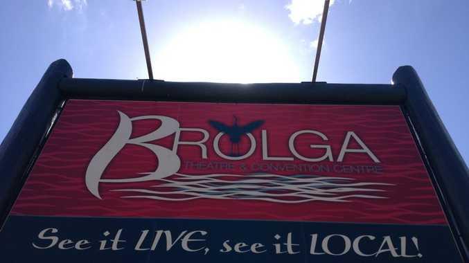 The 2015 annual Regional Economic Development Growth Forum will be held on November 5 at the Brolga Theatre, Maryborough.