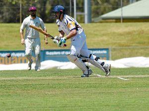 Plenty of player movement between cricket clubs