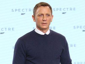 Moore calls Daniel Craig's Bond frightening