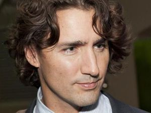 VOTE: Does Canada now have the Earth's hottest world leader?