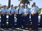 Coffs Harbour hosts annual Road Policing Conference