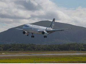 New Zealand visitors set to soar in treasure hunt