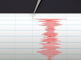 Magnitude 7.1 earthquake strikes Vanuatu