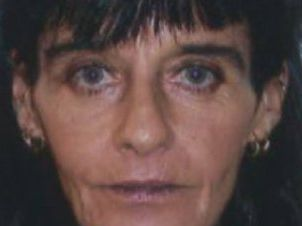 Linda Frances Sidon was last seen at a medical appointment in June 2009.