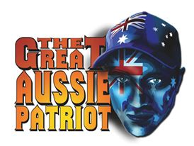 'Patriots' plan Cronulla Riots 10-year reunion