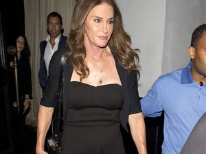 Caitlyn Jenner reportedly ready to write memoir
