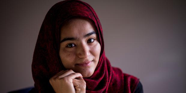 echo muslim girl personals Ethiopia muslim marriage, matrimonial, dating, or social networking website.
