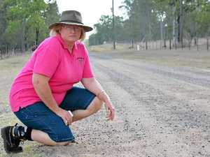Residents want improvements on South Burnett roads