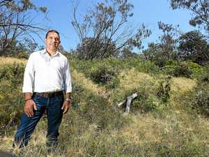 Lot 490 the focus ahead of NSW land council poll