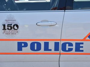 Police investigate house, school break-ins in Goondiwindi