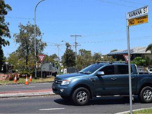 Dangerous intersection to get $1.5 million fix