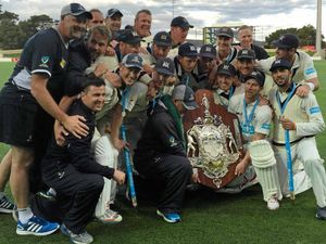 Sheffield Shield: A look at all teams heading into the season