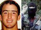 Is Coast man training with the Al Qaeda?