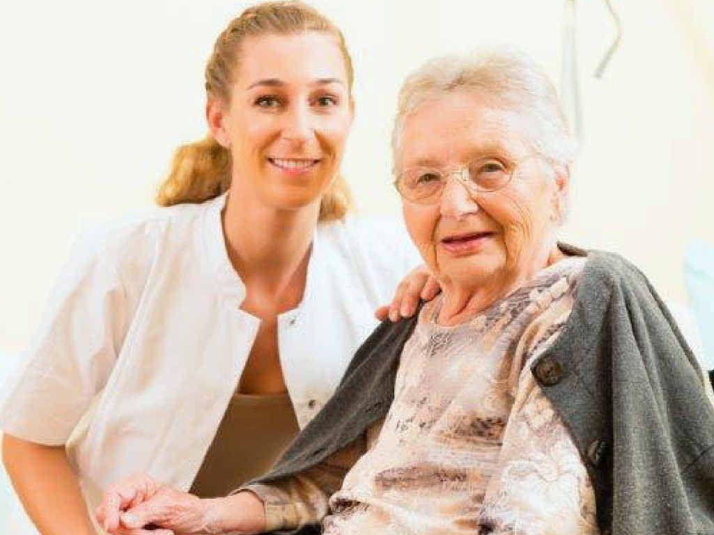 Colorado International Seniors Dating Online Website