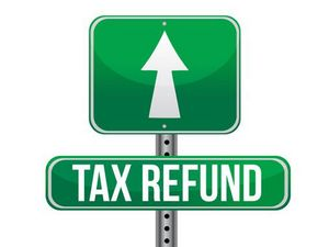 Get on top of your tax and reap the rewards