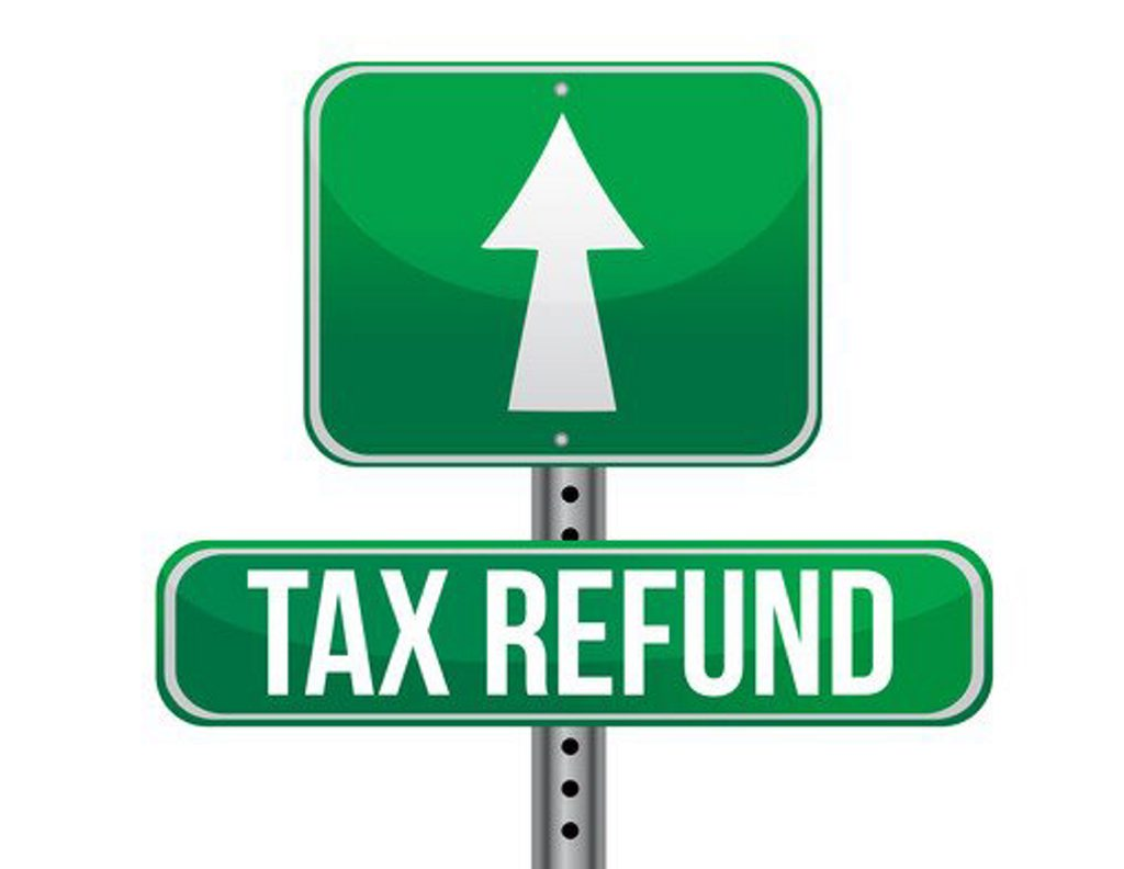 Australians are being encouraged to lodge their tax returns on time to avoid a hefty fine. In most cases, workers are greeted with a refund for their efforts.