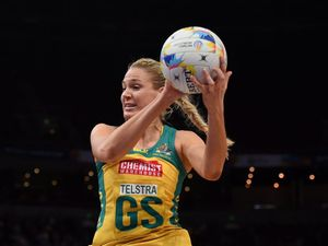 Diamonds aiming to keep Constellation Cup in Perth