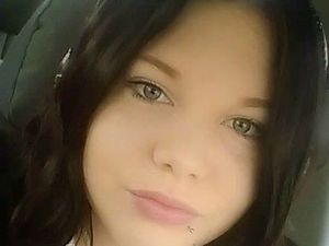 Toowoomba teen now missing for four weeks