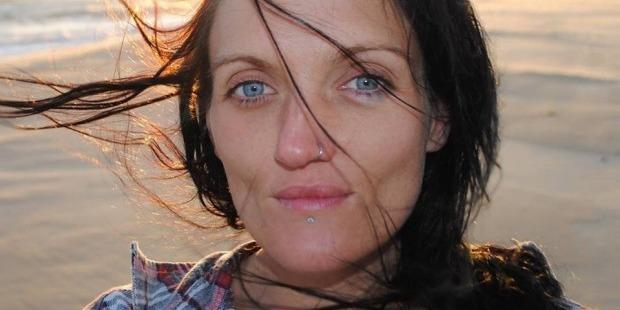 Australian tourist Tamara Schmidt may have already been dead before being struck by car near Bluff. Photo / Facebook